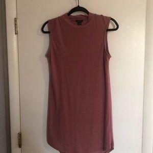 Dresses & Skirts - Two dresses
